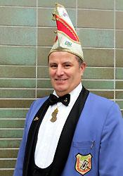 Spargelstecher - Deko-Minister - Norbert Binder