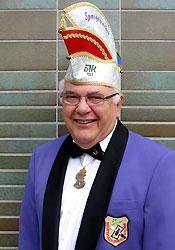 Spargelstecher - Transport-Minister - Volker Kirstätter