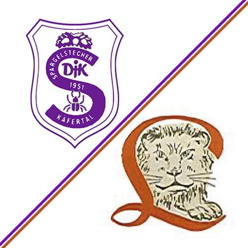 Spargelstecher u. Löwenjäger Fasnachtsvereine